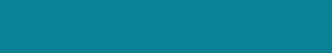 https://freespiritfabrics.com/product_images/import/FSF%20Dark%20Teal%20-%20Banner.jpg